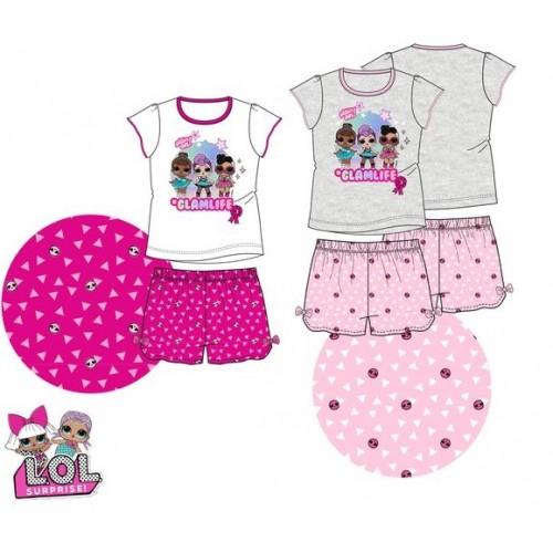 """Pijama niña """"Glamlife"""""""