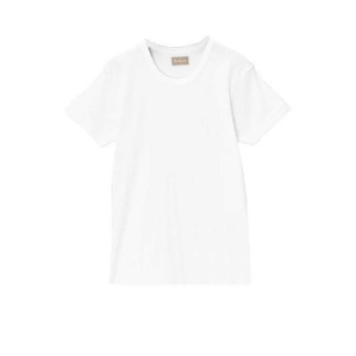 Camiseta manga corta Babidu