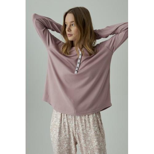 Pijama mujer JJ Brothers