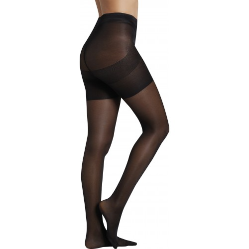 Panty reductor 40 DEN Ysabel Mora
