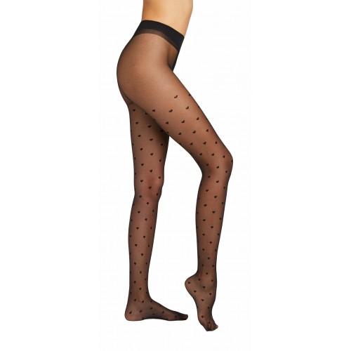 Panty 20 DEN Ysabel Mora