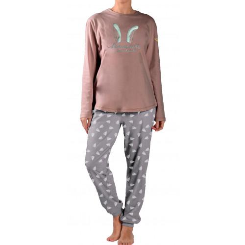 Pijama mujer Privata