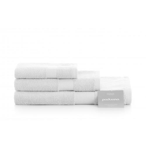Pack de 3 toallas Paduana