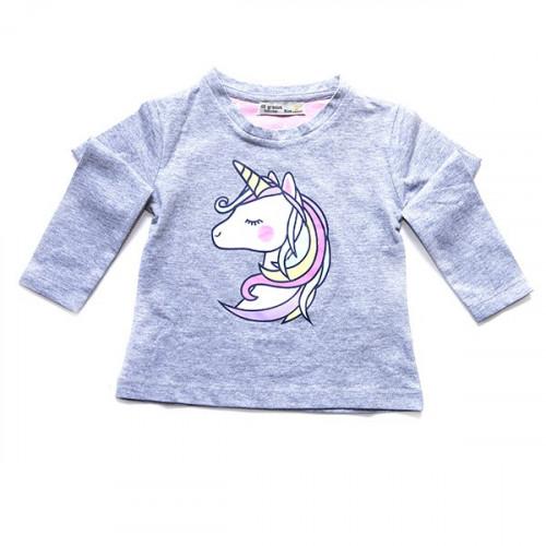 Pijama niña largo 40 Grados