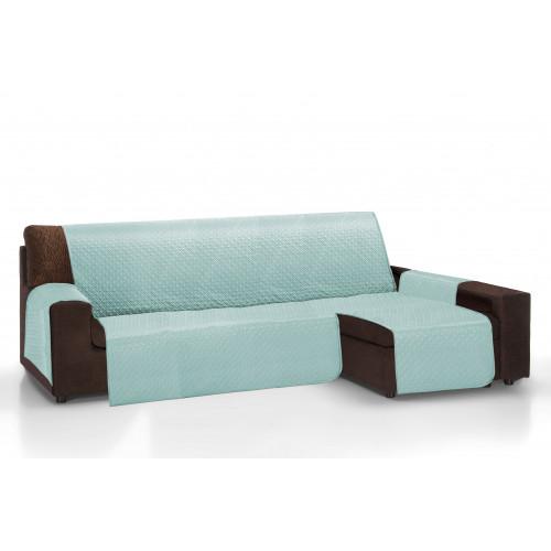 Cubre Sofá Chaise Loungue