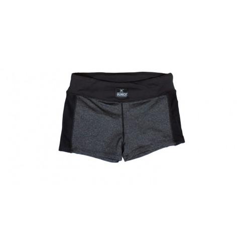 Pantalón de deporte MUNICH