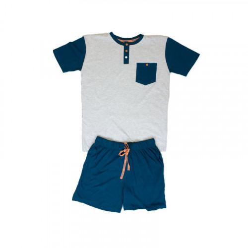 Pijama hombre 40 Grados