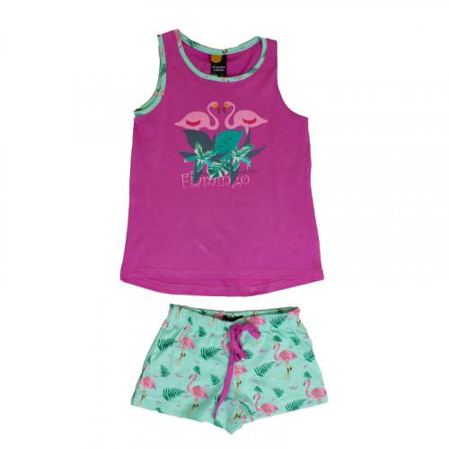 Pijama niña 40 Grados