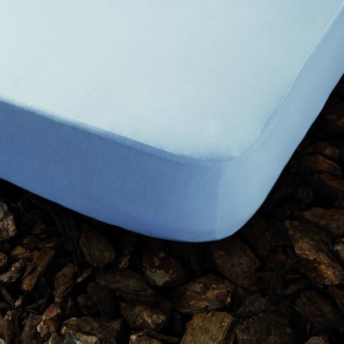 Sábana bajera impermeable Cotopur