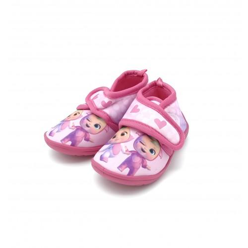 Zapatillas estar por casa Baby Pelones