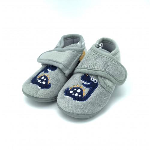 Zapatillas estar por casa infantil 40 Grados