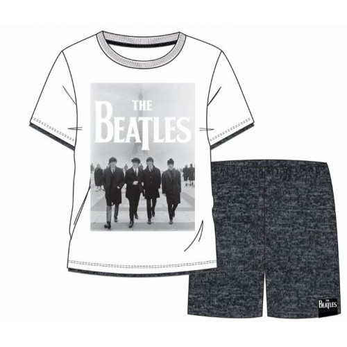 Pijama caballero THE BEATLES