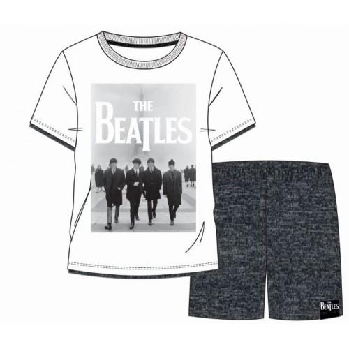 Pijama hombre The Beatles